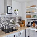 Renovar cocina sin obra tiene sus bondades